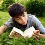 animacion lectura matracala