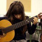 guitarra matracala