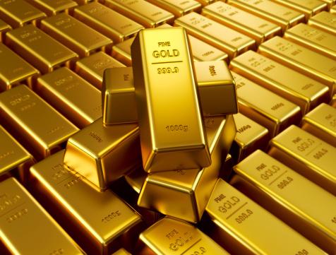 Compro oro compro tiempo
